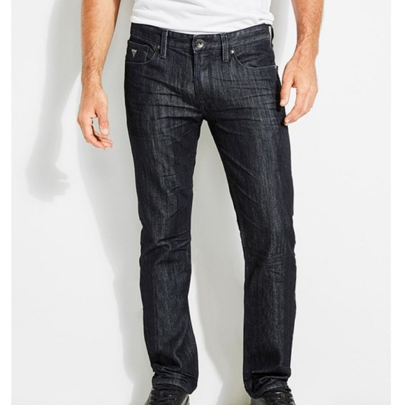INC International Concepts Other - Mens INC International Concepts Jeans